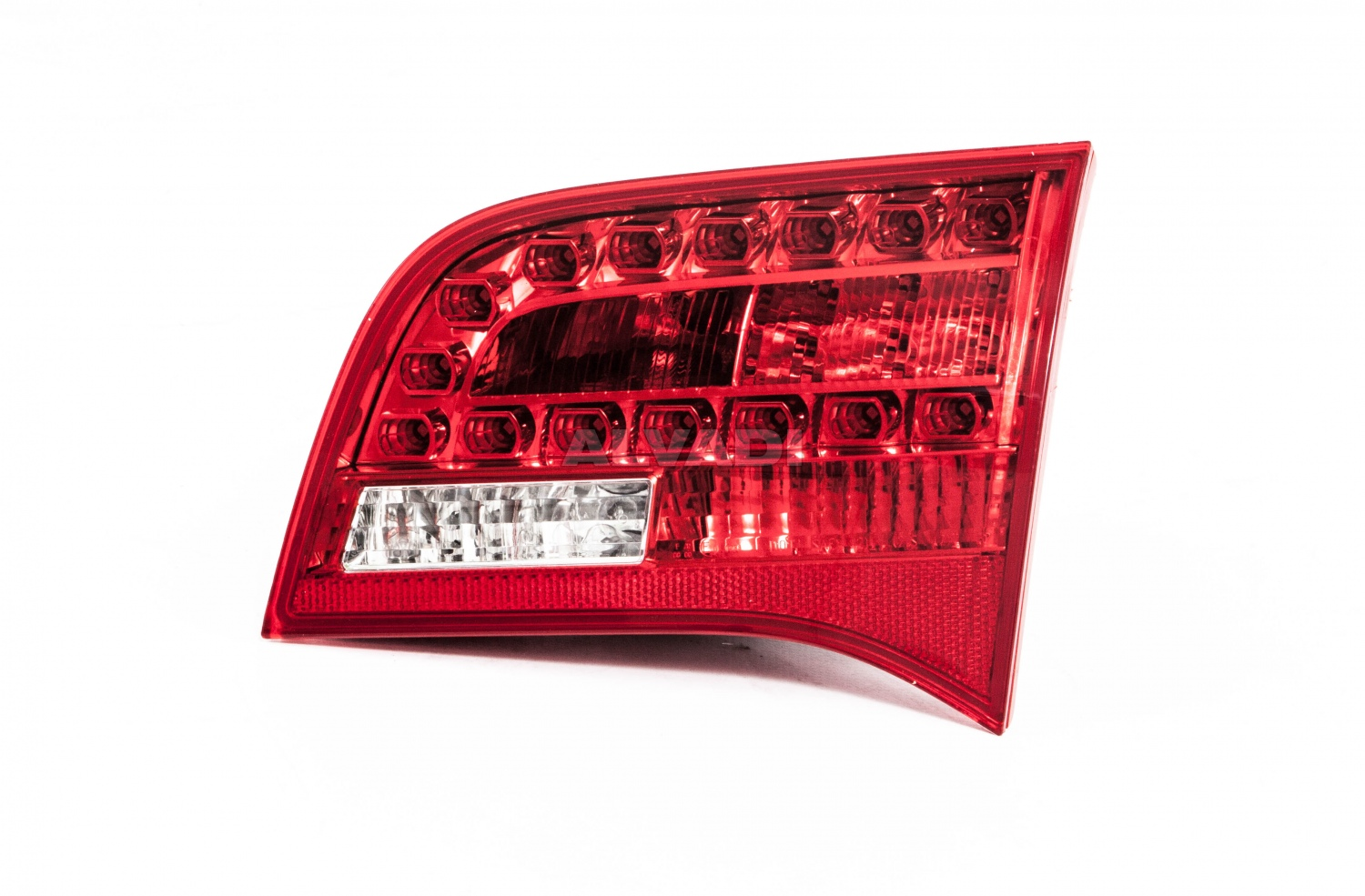 Tail Light Audi A6 C6 Sdn Avant Parts 4f Fuse Box Location Item Code Al47164